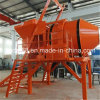 Electric Cement Mixer (RDCM350-11EHS)