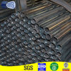 19mm ERW mild round steel pipe Vietnam steel pipe