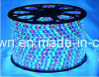 High Voltage RGB Rope Light LED Strip (HVSMD5050-60)