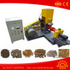 Fish Feed Pellet Mill Mini Pellet Mill