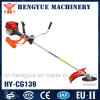 Chinese Brush Cutter with CE Certification