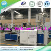 Poe Corruated Tube Breath Tube Extrusion Line