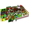 New Design Funny Forest Theme Park Playgrounds for Children
