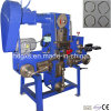 High Speed Mechanical Automatic Metal Wire Snap Ring Making Machine