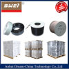 20 Years Professional Manufacturer of Coaxial Cable