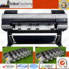 for Canon Ipf8000/Ipf9000/Ipf8310/Ipf8010 Ink Cartridges Chipped