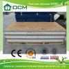 Korea Exported OSB EPS Structural Board