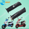 Motorbike Parts Rubber Handle Grip for Motorcycle Sym Jet-4