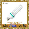 U Shape LED Corn Light with CE and RoHS