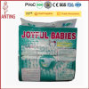 Arica Name Brand Joyful Babies Diaposable Diaper China Factory