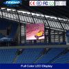 P6 Outdoor&Indoor HDMI Full Color LED Screen Display with Stable Quality