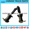 Door Lock Cylinder for Sinotruk Truck Spare Part (WG1642340008)