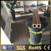 Plastic Pedestal for Decking, for Joist - Can Be Detachable.