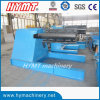 HY-5T hydraulic steel coil decoiler machine