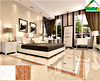 Full Polished Glazed Porcelain Stone Floor Tile
