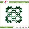 Fiberglass Composite FRP Grass Grates En124 A15