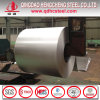 G550 G350 55% Al-Zn Coated Sheet Zincalume Steel Coil