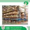 Metal Corridor Pallet Rack for Warehouse with Ce Approval