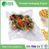 PA PE EVOH Tranparent Plastic Vacuum Food Packing Bag
