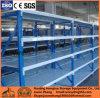High Quality Medium Duty Shelving Storage Rack for Display & Warehouse