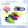Latest Design Breathable Mesh Upper Sport Shoes
