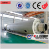 Energy Saving Dry or Wet Ball Mill