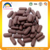 Top Quality 4: 1, 5: 1, 10: 1 Maca Root Extract Capsules Hot Sell