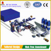 Cement Block Making Machine for Bangladesh & Pakistan