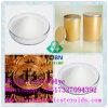 Energy Supplements 4-Methyl-2-Hexanamine Hydrochloride CAS 13803-74-2 99%