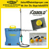 16L /20L Chemical Battery Knapsack Sprayer