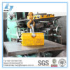 Permanent Crane Magnet for Lifting Steel Plate