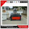 Top Quality Jcw1325-3h Multi Heads 3D MDF CNC Engraving Machinery