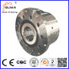 Al...F2d2, Al...F4d2 Roller Type Freewheel One Way Bearing