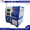 2017 Hot Sale Factory Price Hot Sale Cutting Laser Machine