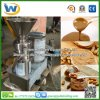 Peanut Sesame Almond Fruit Apple Jam Butter Colloid Mill
