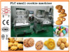 Kh Ce Approved Food Factory Machine