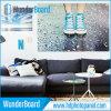 Gloss & Matte HD Aluminum Photo Panel Reliable