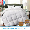 Goose /Duck Down Jacquard Comforter Set