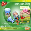 Super Meizi Super Power Fruits Slimming Weight Loss Pills