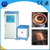 Hot Forging Furnace Induction Heater for Gear/Roller/Rod/Tube