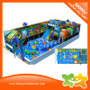 New Arrial Sea Theme Children Commercial Indoor Playground Equipment for Sale