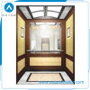 Small Home Lift for Villa, 320kg Villa Elevator Price