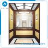 Small Home Lift for Villa, 320kg Villa Elevator Price