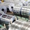 Stainless Steel Coil Manufacturer