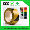 Rubber Adhesive Waterproof PVC Warning Tape