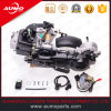 Long Shaft, E1 Version 80cc Engine Assy Motorcycle Parts