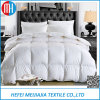 100% Cotton Home/Hotel White Duck Down Quilt