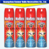Mortein Fly Killer Spray Insect Killer Spray Insecticide Spray to Pakistan