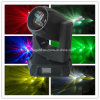 13 Colors & 13 Fix Gobos 17r 350W Sharpy Beam Moving Head Light