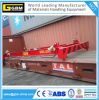 20′′ 40FT Container Spreader Conainer Lifting Spreader Beam
